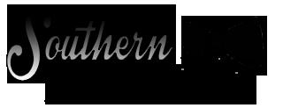 Southern Formals   Tuxedo Rentals, Sales, Formal Wear  Ft. Lauderdale, Florida  N Federal Highway